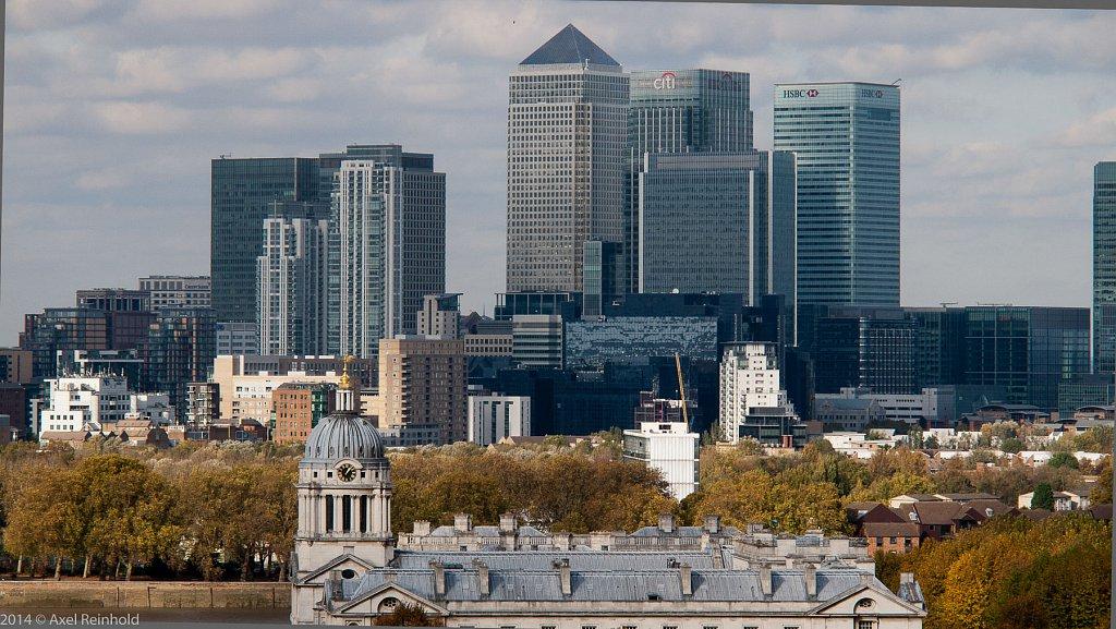 London 11 | EP2