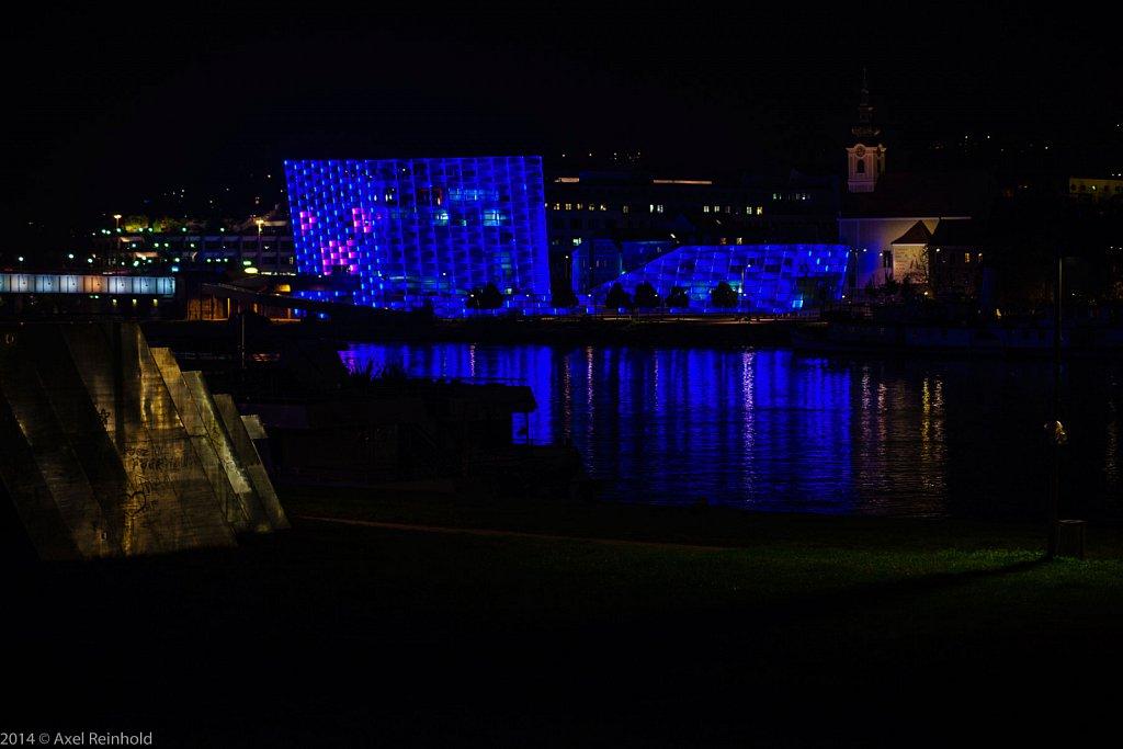 Linz 2014