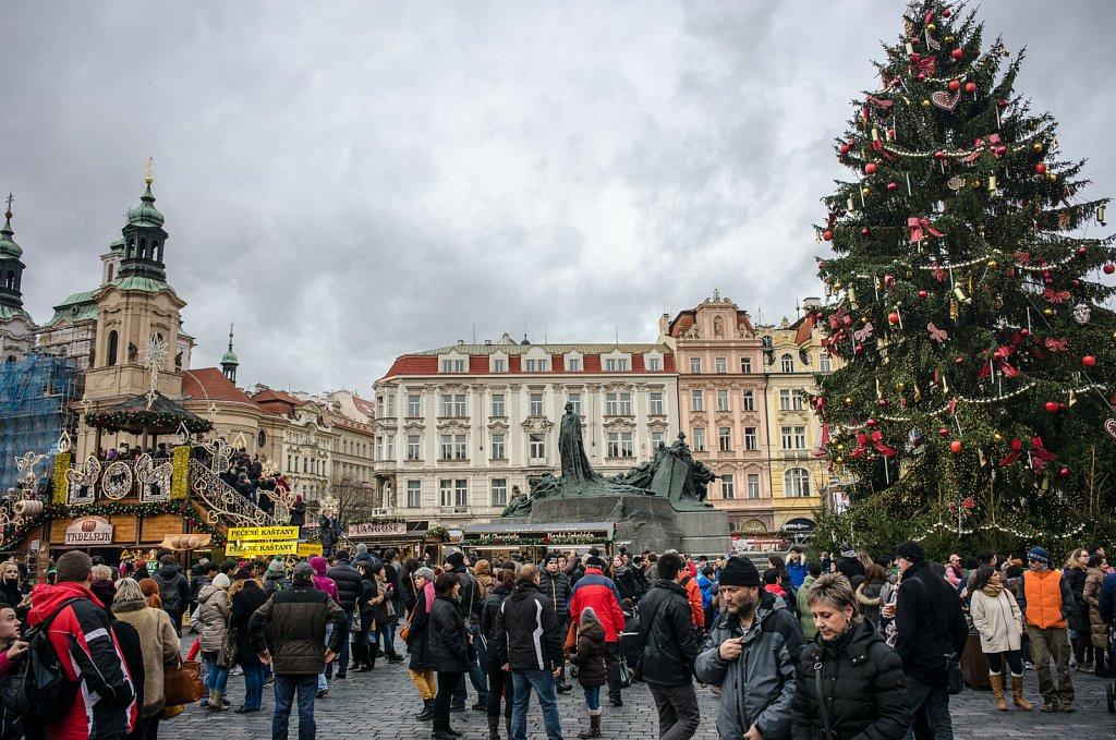 Prag Weihnacht 14   A