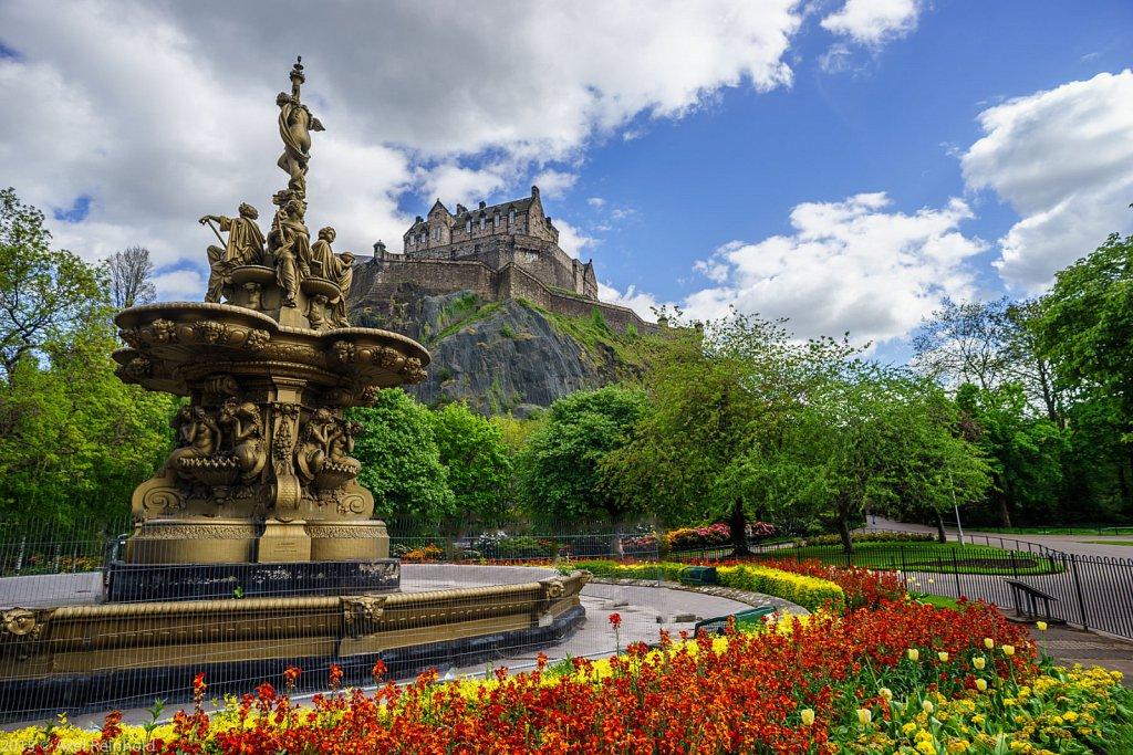 Schottland 15 | a7