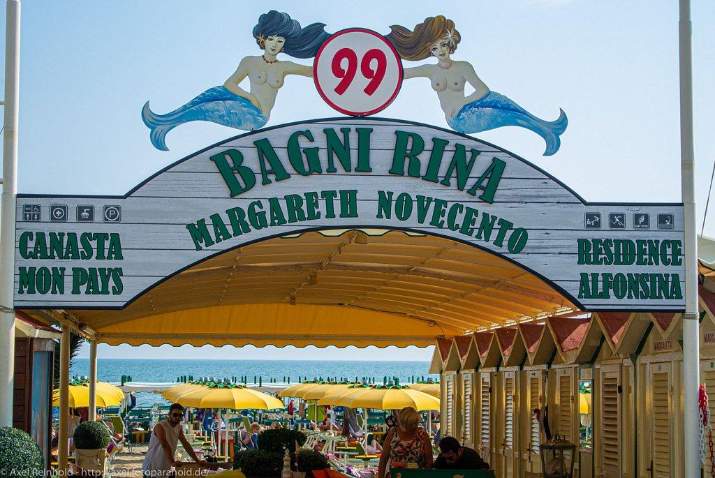 Riccione 19